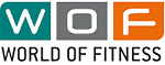 WOF-Gruppe World of Fitness